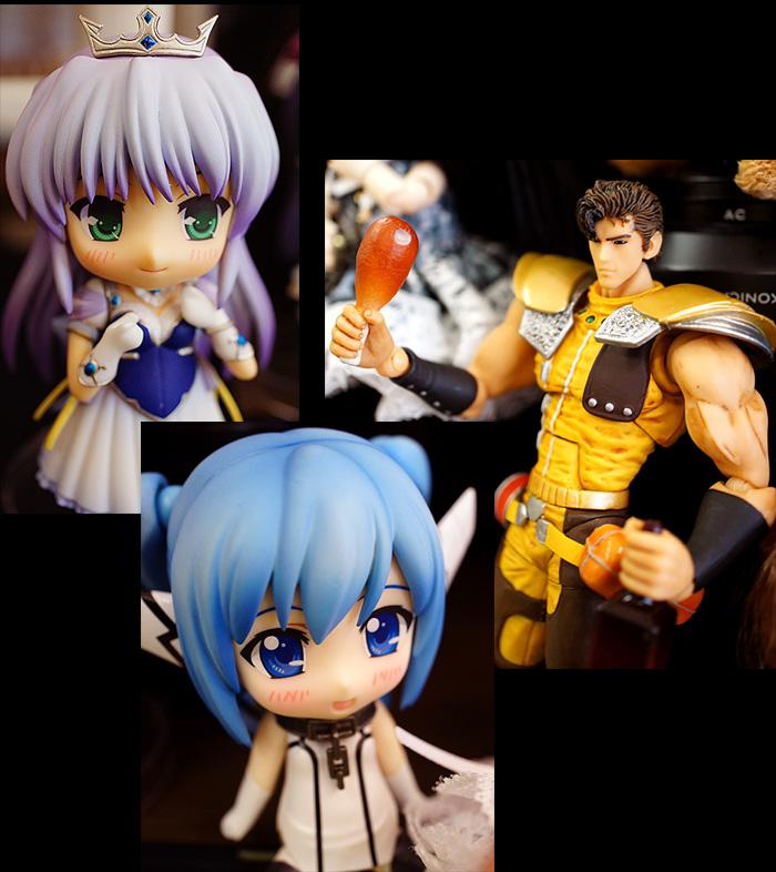11-11-29-idoll33-013.jpg