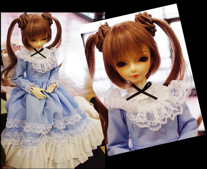 11-11-29-idoll33-015.jpg