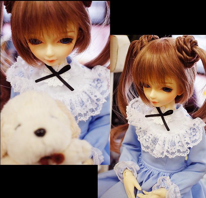 11-11-29-idoll33-016.jpg