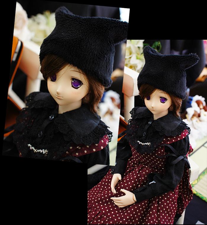 11-11-29-idoll33-04.jpg