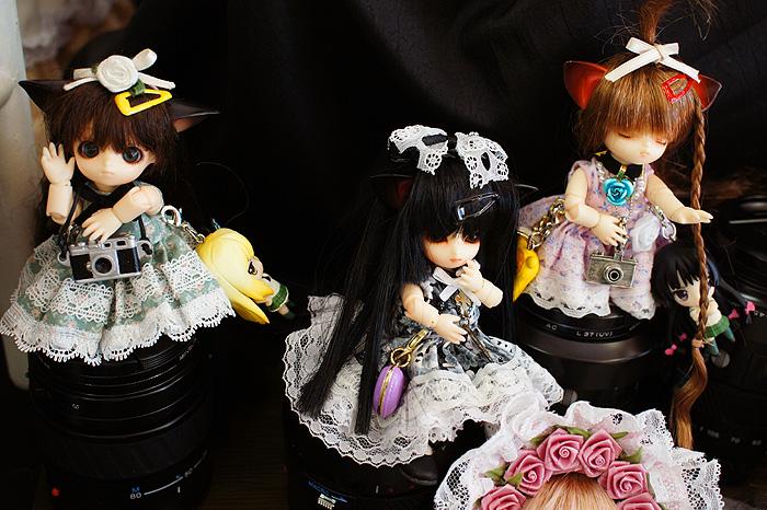 11-11-29-idoll33-05.jpg