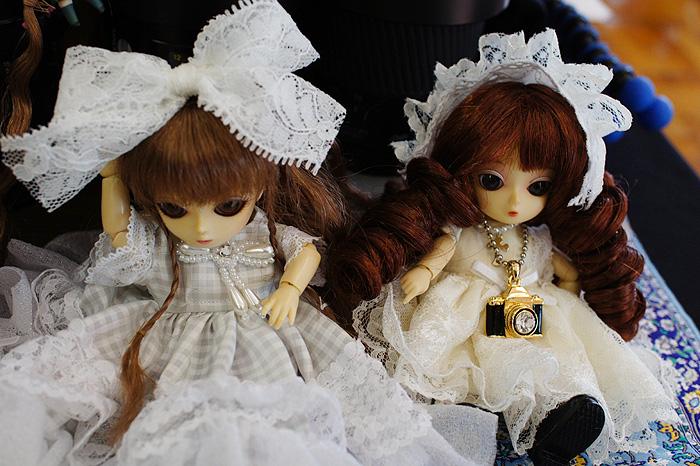11-11-29-idoll33-06.jpg