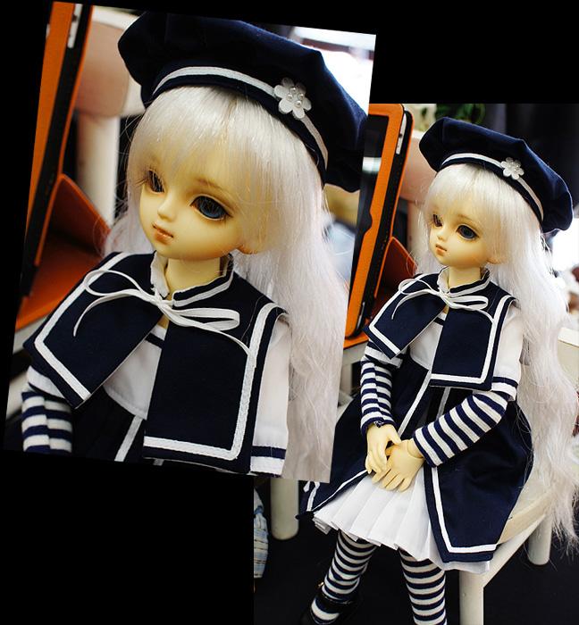 11-11-29-idoll33-07.jpg