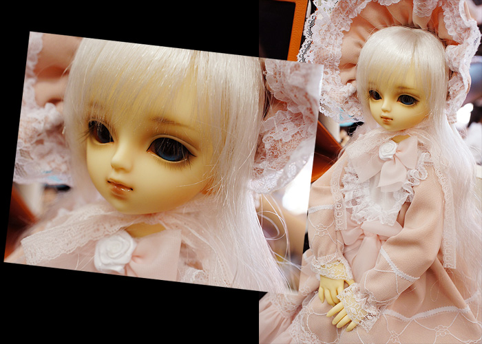 11-11-29-idoll33-08.jpg