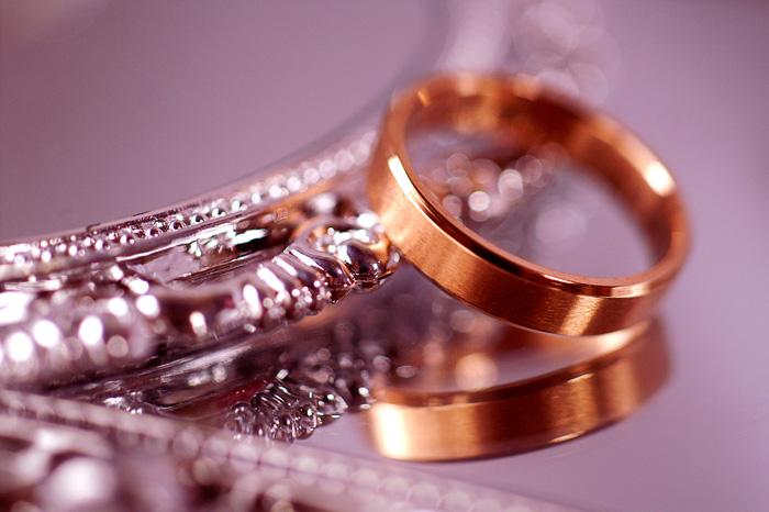 11-11-5-ring-1.jpg