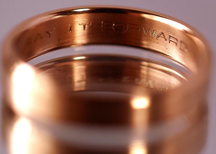 11-11-5-ring-3.jpg