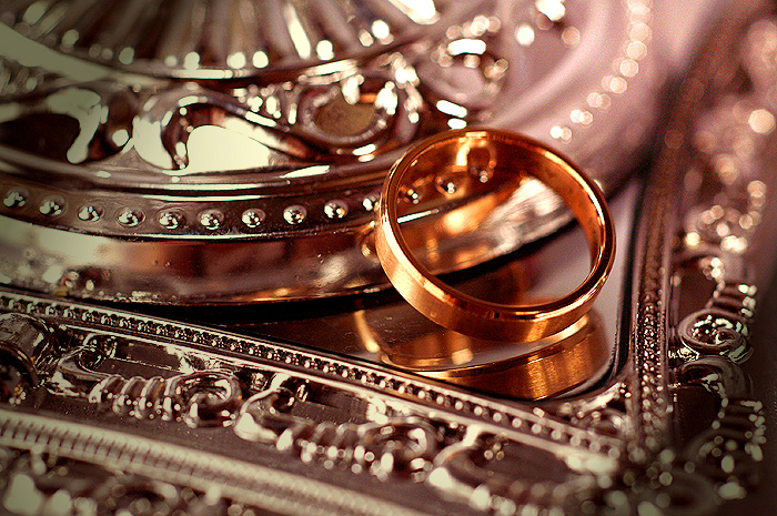 11-11-5-ring-4.jpg