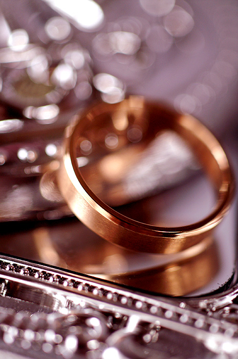 11-11-5-ring-7.jpg