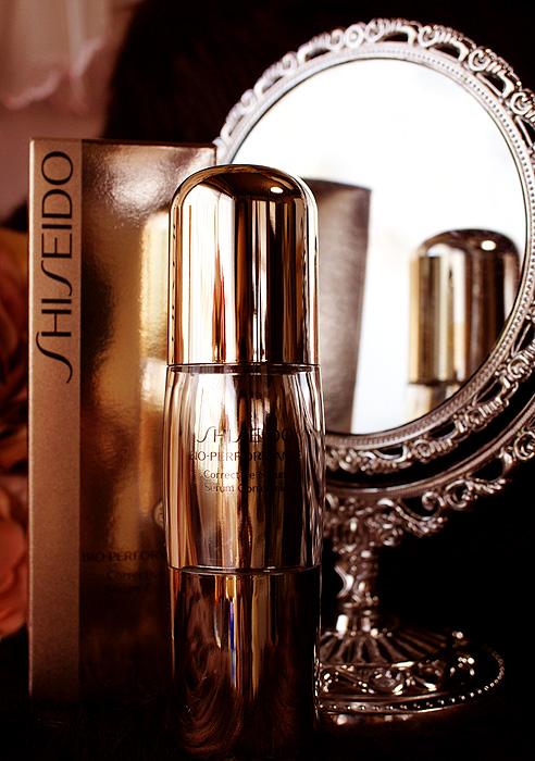 11-12-13-shiseido-01.jpg