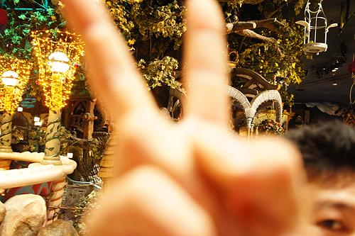 11-12-15-hello-8.jpg