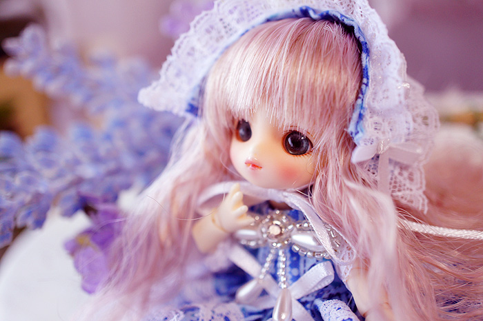 11-12-31-doll-01.jpg