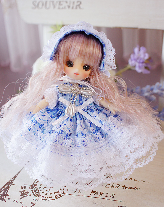 11-12-31-doll-02.jpg