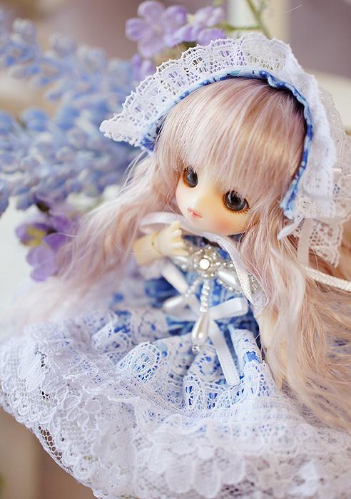 11-12-31-doll-04.jpg