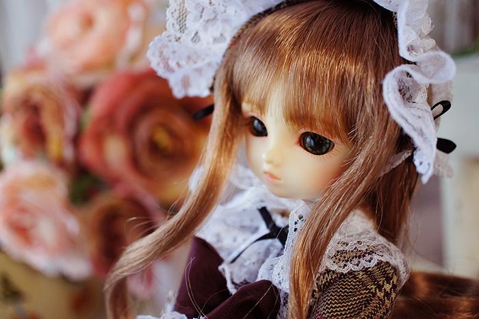 11-12-31-doll-05.jpg