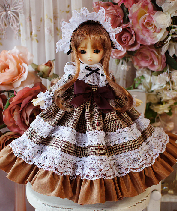 11-12-31-doll-06.jpg