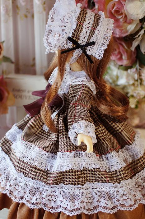 11-12-31-doll-07.jpg