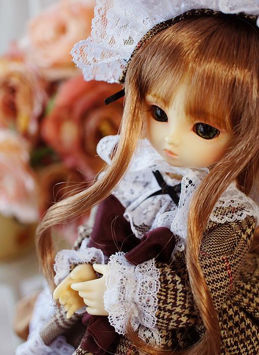 11-12-31-doll-08.jpg
