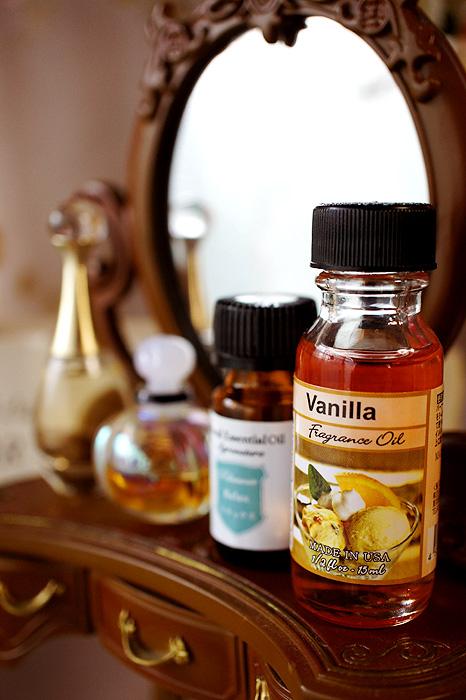 12-1-25-vanilla-02.jpg