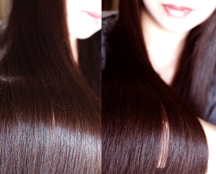 12-2-17-hair-06.jpg