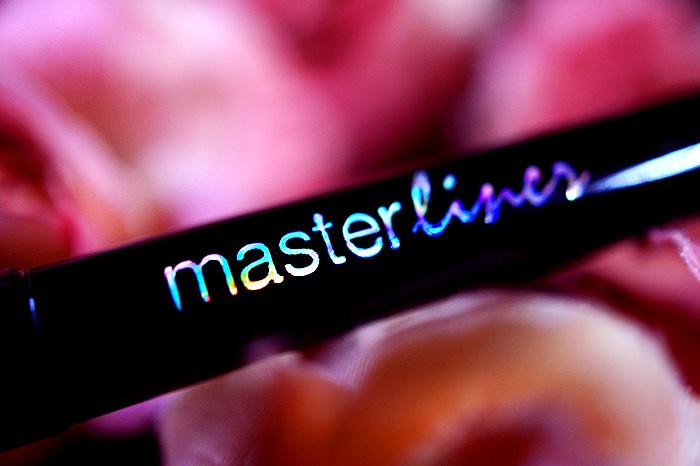 12-2-23-master-01.jpg