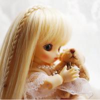 12-3-1-f-04_20120301132318.jpg
