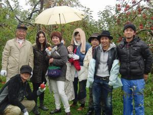 s-20111119CIMG2922.jpg