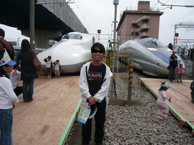 2008.10.26博多新幹線車両基地 019blog