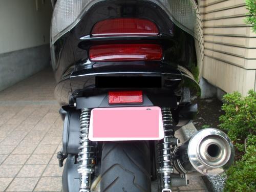 005_convert_20110809112051.jpg