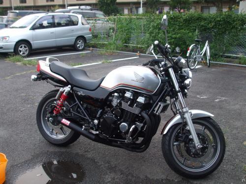 DSCF1869_convert_20110813200756.jpg