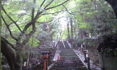 西山興隆寺 4
