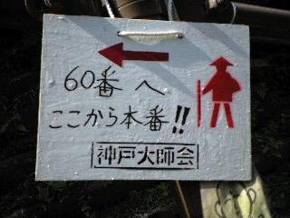 360-2.jpg