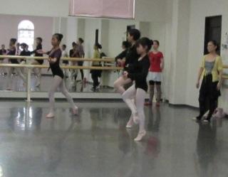 20111123(11)