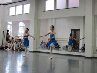 20120401(17)