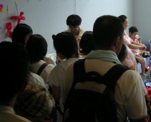 いきいきフェスタ2009-2