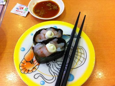 カッパ寿司_1