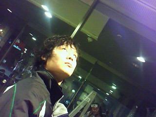 moblog_36b51347.jpg