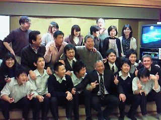 moblog_bf59a147.jpg