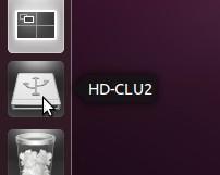 09-HDDmnt.jpg