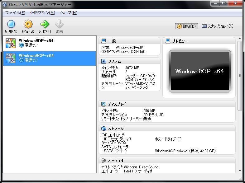 Win8CP-CPU_video.jpg