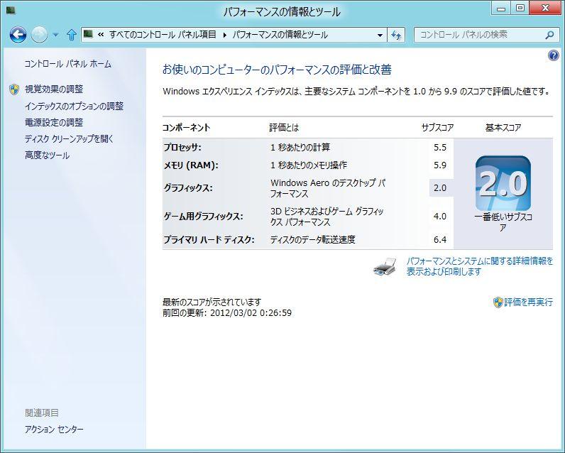 Win8CP-WinExIndex.jpg