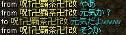 1厨_01