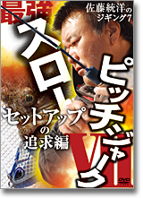 cover_13.jpg