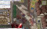 screenverdandi026.jpg