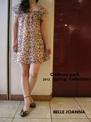 IMG_8552_R_20120124114445.jpg