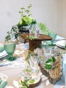 Atelier Belle Table 2011年5月