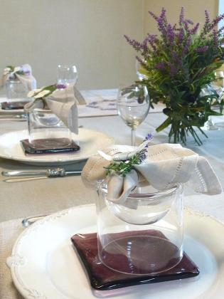 Atelier Belle Table 2011年7月