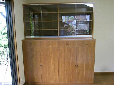 家具 (2)