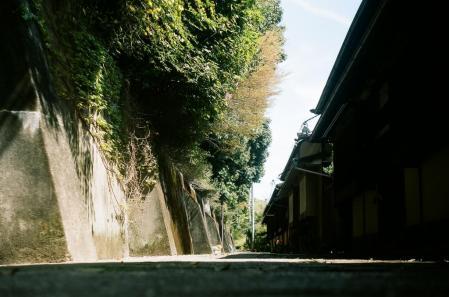 kaguraoka 11 04 a