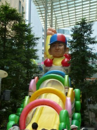 kaibutukun_20110807230341.jpg