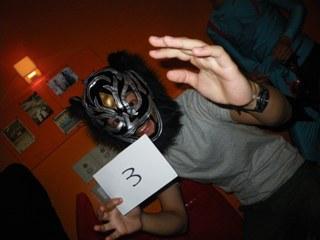 コピー ~ Halloween 2009.10.30 026